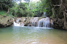 Tour Samana with Terry, Santa Barbara de Samana, Dominican Republic
