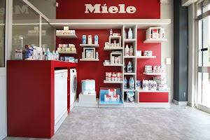 Bme Service - Centro Tecnico Míele Napoli ed Avellino - Assistenza Miele