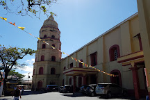 Epiphany of Our Lord Parish, Lingayen, Philippines