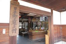 Japanese Rural Toy Museum, Kurashiki, Japan
