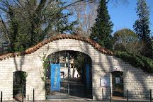 Planetarium Peiresc, Aix-en-Provence, France