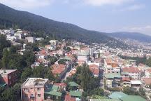 Saitabat Selalesi, Bursa, Turkey