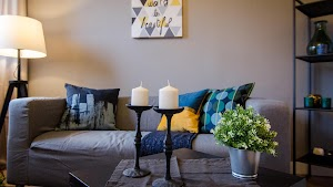 HOMESTAGING DECO FRANCE #homestaging