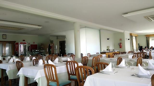 Hotel Miracastro