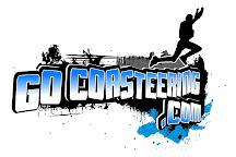 Go Coasteering, Okehampton, United Kingdom