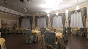 """Кофейня в гостиничном комплексе """"Ариада"""" на фото Волжска"""
