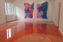 Museum fur Neue Kunst, Freiburg im Breisgau, Germany