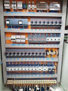 Flsmith Electricos 9