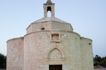 Chiesa di Santa Caterina d'Alessandria a Conversano, Conversano, Italy