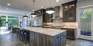 St. John's Home Inspections, LLC