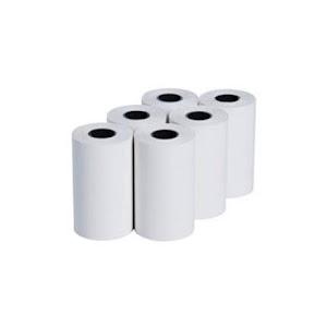 PapelTesto - Papel térmico para impresoras y analizadores Testo