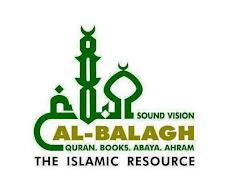 Al Balagh