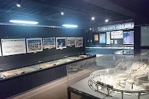 Yui Rail Museum, Naha, Japan