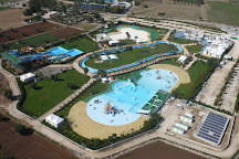 Acquapark Egnazia, Monopoli, Italy