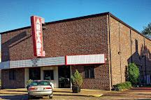 Delta Music Museum, Ferriday, United States