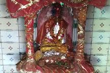 Bijasan Mata Temple, Bundi, India