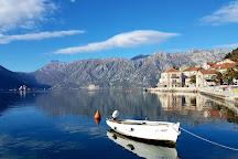 Cheap Dubrovnik Tours, Dubrovnik, Croatia
