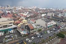 Prangin Mall, George Town, Malaysia