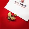 Ювелирный магазин Ваше Золото на фото Луховиц