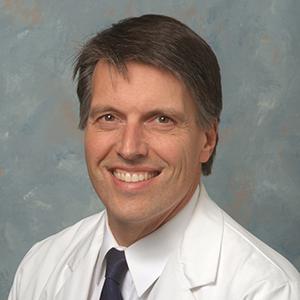 Chris Weltz, M.D. - Marietta Ophthalmologist