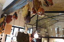 Eating Italy Food Tours in Rome, Rome, Italy