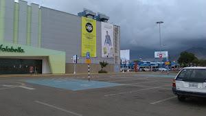 Viajes Falabella - Mall Aventura Plaza Trujillo 8