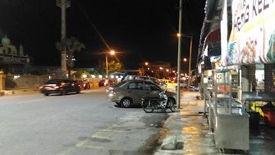 Mbo Teluk Intan Perak Malaysia Phone 60 3 7664 2808
