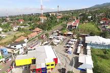 Pasar Parkiran, Batu, Indonesia