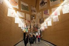 Modern Art Oxford oxford