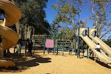 Oak Meadow Park, Los Gatos, United States