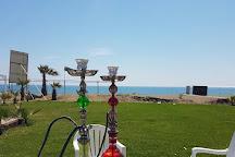 Hamam on the Beach, Belek, Turkey