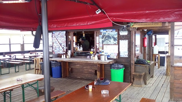 Bar Al Boschetto