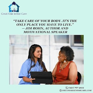 Home Care Bloomington MN