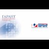 Архангельск-Гарант