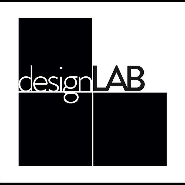 Design-Lab