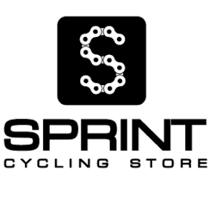 SPRINT Cycling store 0