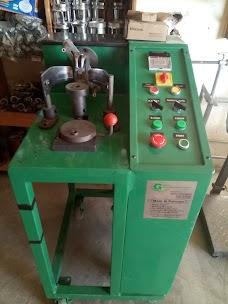 Faizan Electric Store rawalpindi