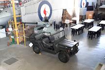 National Vietnam Veterans Museum, Newhaven, Australia