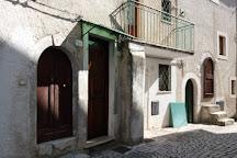 Civitella Alfedena, Civitella Alfedena, Italy