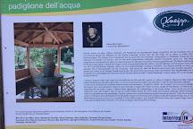 Parco e Percorso Salute, Villabassa, Italy