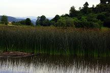Tsover lake, Dsegh, Armenia