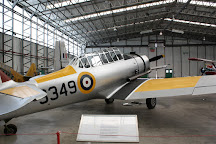 IWM Duxford, Duxford, United Kingdom