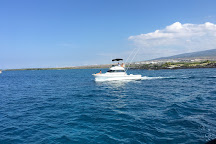 Kona Diving Company >> Visit Kona Diving Company On Your Trip To Kailua Kona Or United States