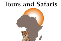 Sunrise Tours and Safaris, Nairobi, Kenya