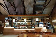 Bridge Road Brewery, Beechworth, Australia