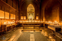 Basilica of Our Lady, Maastricht, The Netherlands