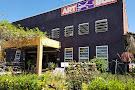 Art Box Belize arts & crafts center