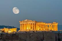 Private Tours Athens, Athens, Greece