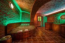 Beer Spa Beerland - Marienbad, Marianske Lazne, Czech Republic