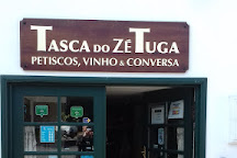 Museu Militar De Bragança, Braganca, Portugal